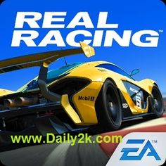 Real Racing 3 Mod Apk Unlimited Money & Gold is a best racing game ever, In this Apk all cars are unlocked, Now you don't have to buy gold or money for
