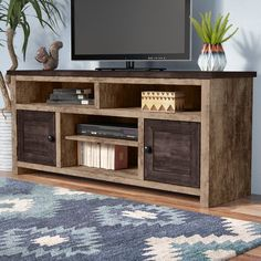 Redd TV Stand for TVs up to 60""
