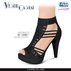 1f1e8116 #zapatillas #tacones #pump #chic #fashion #fashionable #fashionista #happy  #must #sexy #shoes #pumps #blue. Price Shoes