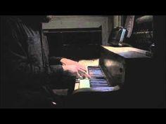뉴에이지 피아노 모음 Piano Solo SeleCtion
