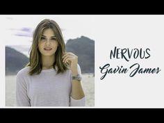 Gavin James Nervous (Tradução) Trilha Sonora Pega Pega Luiza e Eric (2017) HD. - YouTube