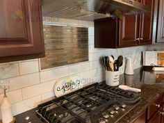 Houston Tile Works is your local tile installation contractor. We install all types of tile in all areas of your home or business. Curbless Shower Pan, Concrete Shower Pan, Shower Pan Installation, Shower Pan Liner, Wood Like Tile, Tub To Shower Conversion, Floor Molding, Fireplace Remodel, Shower Remodel