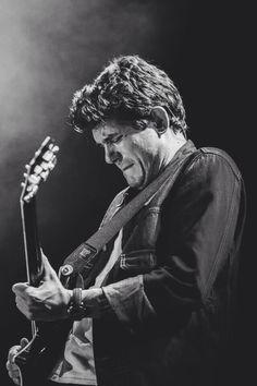 John Mayer - that face