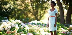 Mungo & Jemima is a well loved outlet that sells its own designs and select items from others. African Clothing Stores, Ways To Travel, Cape Town, Fashion Forward, Couture, Stylish, My Style, How To Wear, Fashion Design