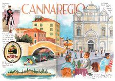 Cannaregio