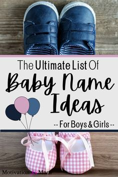 Choosing baby names can be a challenge, but with this list of over 400 unusual baby names, you can't go wrong. There are super cute baby names for both boys and girls. There are so many to choose from, from traditional baby names, to unique names that you probably haven't heard of. This list is full of uncommon and unique baby names. #babynames #unusualbabynames #babygirlnames #babyboynames #unique baby names #traditionalbabynames Unusual Baby Names, Cute Baby Names, Unique Names, Baby Girl Names, Boy Or Girl, First Time Pregnancy, Baby Name List, Potty Training Tips, Newborn Essentials