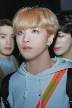 Different Feelings -- Markhyuck And Others ; Nct 127, Winwin, Taeyong, Jaehyun, K Pop, Ntc Dream, Wattpad, Mark Nct, Fandoms