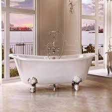 Image result for burlington baths