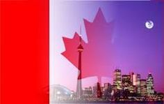Express Entry system has come in as a boon for skilled professionals who wish to immigrate to Canada.