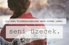Seni Üzecek http://www.love.gen.tr/ #Ask #Sevgi #Love