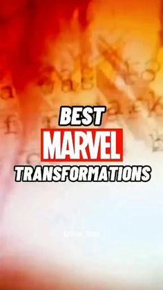 Marvel Avengers Movies, Iron Man Avengers, Avengers Cast, Avengers Comics, Loki Marvel, Marvel Films, Disney Marvel, Thor, Marvel Quotes