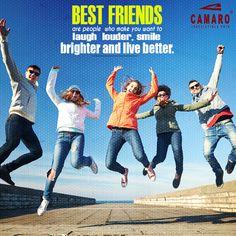 #Bestfriends #live #laugh #love
