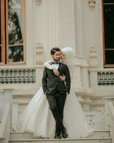 Pin by Farman Malik on romantic dps and lovely in 2019 hijab bride - Hijab Muslim Couple Photography, Wedding Photography Poses, Wedding Poses, Wedding Photoshoot, Wedding Shoot, Wedding Couples, Couple Posing, Couple Portraits, Couple Shoot