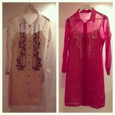 Religioso shirt dress Barong Tagalog For Women, Dress Skirt, Dress Up, Shirt Dress, Modern Filipiniana Gown, Dressed To The Nines, Grad Dresses, All About Fashion, Evening Gowns