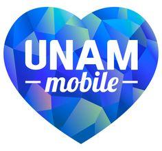 UNAM Mobile Aqui dejo esta bonita página por si a alguien le interesa unirse al equipo