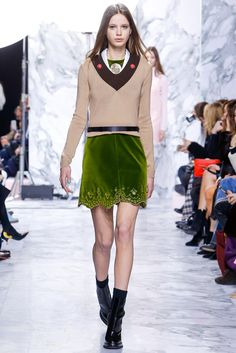 http://www.manrepeller.com/2016/03/paris-fashion-week-carven-chloe-lanvin.html