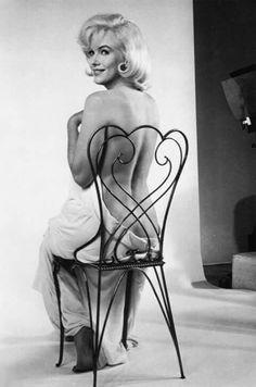 Sexy Marilyn