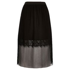High Street Party-Ready Hits   sheerluxe.com