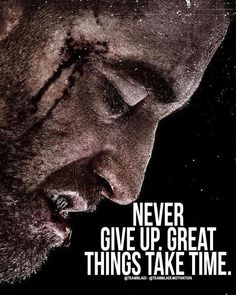 New quotes motivational life never give up ideas Top Quotes, Wisdom Quotes, Great Quotes, Life Quotes, Nature Quotes, Qoutes, Positive Quotes, Motivational Quotes, Inspirational Quotes