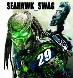 legion of badass Seahawks Fans, Seahawks Football, Seattle Seahawks, Nfl Football Teams, Football Baby, Sports Teams, Funny Football Memes, Random Stuff