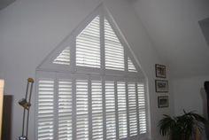 Shutters By Design - Window Blinds Supplier in Bridgemere, Nantwich (UK)
