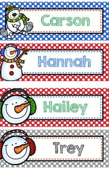 this file includes 2 different colored bookmarks and 2 black and white bookmarks which your students can color christmas school pinterest bookmarks