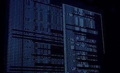Variabilele de mediu sunt variabilele ce sunt folosite de mediul nostru special pentru utilizatori. În cele mai multe cazuri, acesta va fi shell-ul BASH. Fiecare utilizator, inclusiv root, are un set de variabile, ce sunt setate la valorile din modul implicit, asta dacă nu sunt schimbate. Putem schimba aceste valori, dacă dorim să facem sistemul să lucreze mai eficient.
