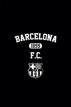 Fc Barcelona B'day is coming Barcelona Team, Barcelona Tattoo, Barcelona Futbol Club, Barcelona Cake, Fcb Wallpapers, Fc Barcelona Wallpapers, Lionel Messi Wallpapers, Cr7 Junior, Messi Soccer