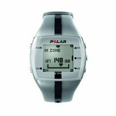 Buy Polar Heart Rate Monitor securely online today at a great price. Polar Heart Rate Monitor available today at Fitness Deals Online. Polaroid, Best Fitness Watch, Fitness Watches For Women, Waterproof Fitness Tracker, Wearable Technology, Heart Rate Monitor, Burn Calories, Calories Burned, No Equipment Workout