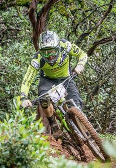 TDS Enduro - Best mountain bike event EVER! Best Mountain Bikes, Mountain Biking, Bike Events, Grass Valley, Nevada City, Pure Fun, Local Events, Outdoor Adventures, Happenings
