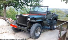 usmc jeep mighty mite sold military jeeps for sale pinterest jeeps willys mb and vehicle. Black Bedroom Furniture Sets. Home Design Ideas