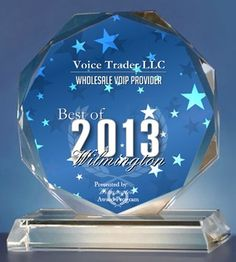 Voice Trader LLC Receives 2013 Best of Wilmington Award  Read more: http://www.voicebuy.com/2013/10/09/voice-trader-llc-receives-2013-best-of-wilmington-award-2#ixzz2hKNZFuCF