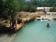 Why Central America is the Best Place in the World You Could TravelTo | www.frontiergap.com | #travel #backpacking
