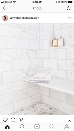marble shower, marble bathroom