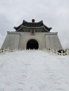 Chang Kai Shek Taiwan Taiwan, Kai, Journey, Mansions, House Styles, Home, Manor Houses, Villas, Ad Home