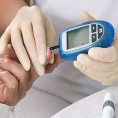 Best Natural Treatments For Diabetes