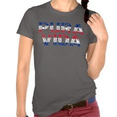 """Costa Rica Flag Pura Vida Tshirt  The design features a lettering """"Costa Rica"""" in the colors of the flag of Costa Rica. The Font is made up of leafs and is called """"Mosaic Leaf"""", which was created by Lukasz Kulakowski. Pura vida is a characteristic phrase in Costa Rica and means """"pure life"""". It can be used as a greeting or to express that things are going well.   #pura #vida #costa #rica #tshirt #flag #pure #life #fulloflife #going #great #real #living"""
