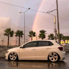 Volkswagen Polo, Vw, Play Golf, Madness, Culture, Cars, Tattoo, Autos, Vehicles