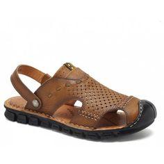 16eda2e6dd9f Dr. Scholl s Preview Sandals