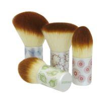 Limited Edition Beautiful Expressions Kabuki Set Image