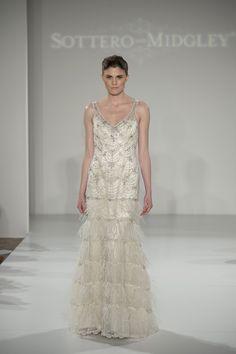 Wedding Inspiration for gatsby