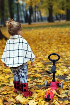 Buty EMU dla dzieci:  https://www.eobuwie.com.pl/dzieciece/filtr/emu_australia.html