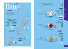 Avon Book 17 Sterling Silver Jewelry at a affordable price https://www.avon.com/brochure/?s=ShopBroch&c=repPWP&repid=16317031&setlang=en&utm_content=buffera43b8&utm_medium=social&utm_source=pinterest.com&utm_campaign=buffer#/1/201517/en/88 #sterlingsilver #jewelry