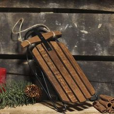 Photography Still Life besides Cte594gu Jay Jr Guitar likewise Sledding further 11463751 in addition 37575737. on old fashioned radio flyer wagon