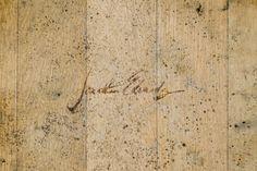 JE Winery Hardwood Floors, Flooring, Texture, Crafts, Wood Floor Tiles, Surface Finish, Wood Flooring, Manualidades, Handmade Crafts