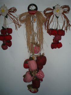 Pencas de maçãs | Flickr – Compartilhamento de fotos!