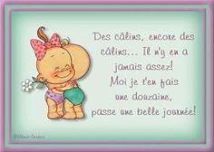 DES CALINS ENCORE DES CALINS #quote #citation