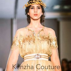 See this Instagram photo by @kenzhacouture • 36 likes