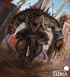Dungeons And Dragons Characters, D&d Dungeons And Dragons, Fantasy Characters, Fantasy Character Design, Character Design Inspiration, Character Art, Fantasy Dragon, Fantasy Rpg, Creature Concept Art