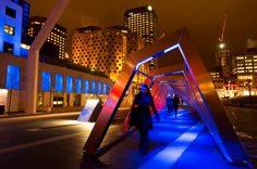 What's happening now in Montréal: find things to do, festivals, exhibitions and more. Montreal Ville, Montreal Quebec, Stuff To Do, Things To Do, Architecture, Iceberg, 2013, Travel, Spaces